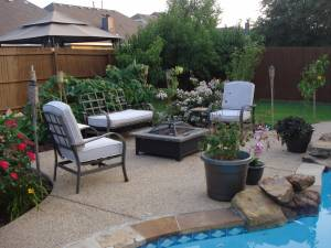 Private Room for Rent (McKinney)