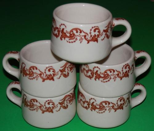 Syracuse china coffee cups for sale classifieds Coffee cups for sale