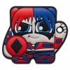 DC Comics New 52: Harley Quinn FoundMi Bluetooth Tag [Keychain]