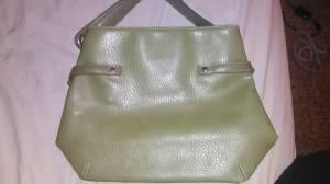 Tommy Hilfiger purse (Speedway)
