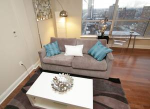MOVING SALE- all furniture must go (Center City/Rittenhouse)