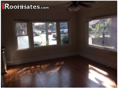 $800 Two room for rent in South Bay