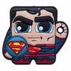 DC Comics New 52: Superman FoundMi Bluetooth Tag [Keychain]