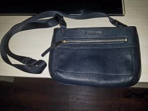 Michael kors purse. Barely used (Norcross)