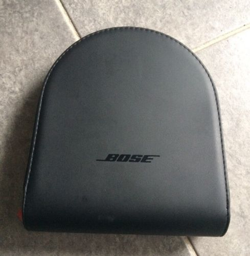 Headphone Headset Storage Case for Bose