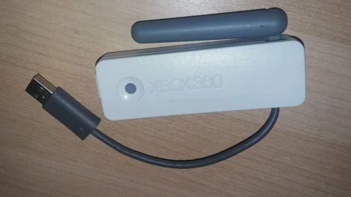 Xbox 360 Wireless Networking Adapter WIFI - OEM