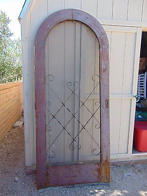 Vintage Screen Doors For Sale Classifieds