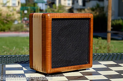 Jensen Speaker Cabinet - For Sale Classifieds