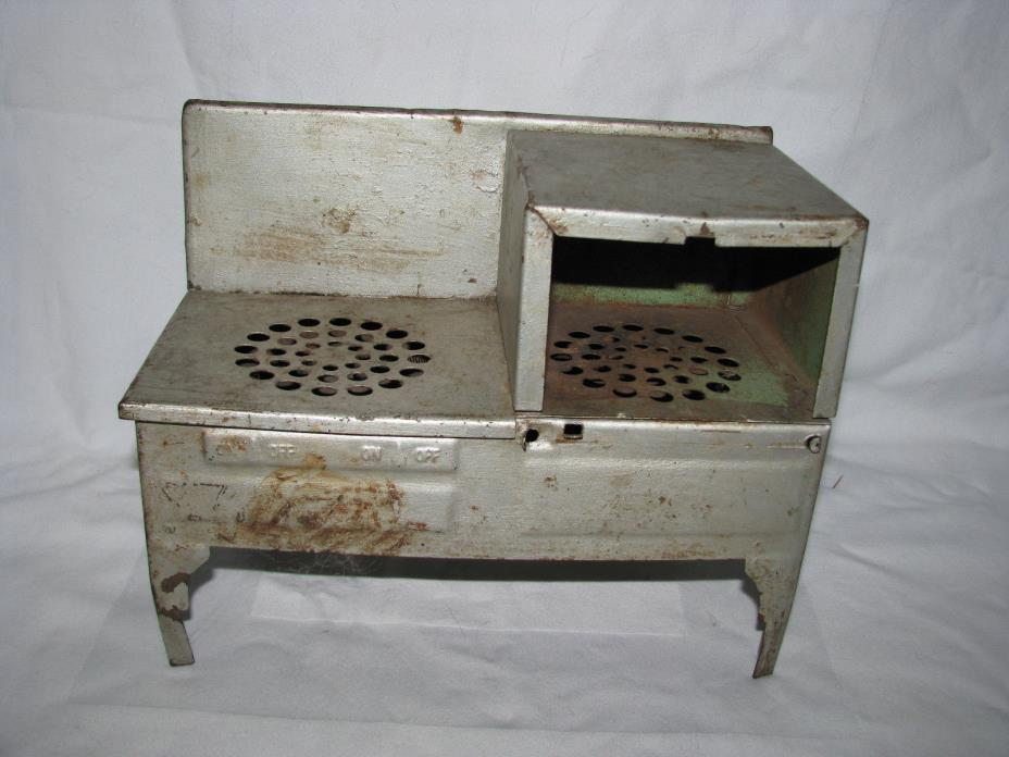 Vintage Electric Stoves For Sale ~ Antique electric stove for sale classifieds