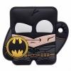 DC Comics New 52: Batman FoundMi Bluetooth Tag [Keychain]