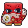 DC Comics New 52: Flash FoundMi Bluetooth Tag [Keychain]