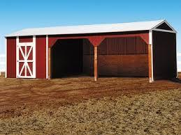 TUFF SHED - Farm & Ranch Outbuildings