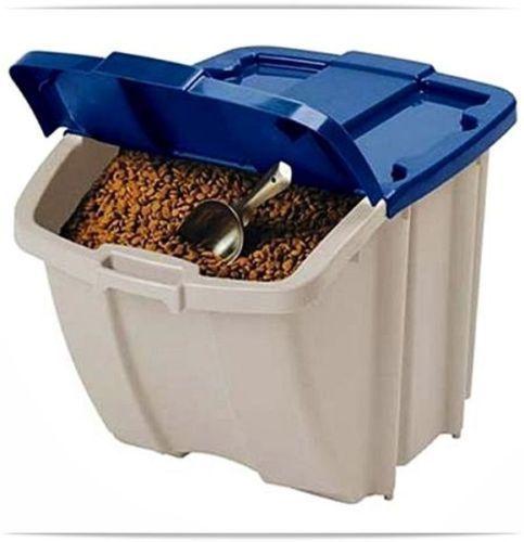 cat food lid