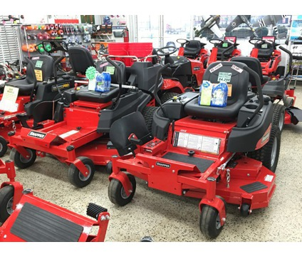 Pro-Mow Equipment