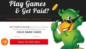 Get 20 FREE Tokens to play our newest games