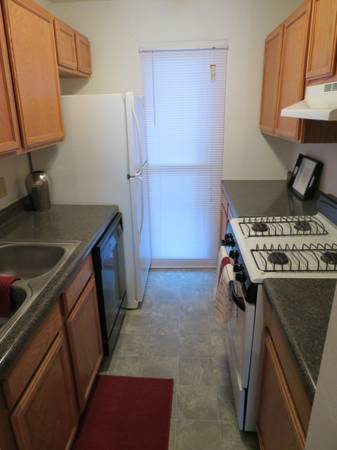 $275 / Four BR - 1100ft2 - VERY AFFORDABLE Housing Spring/Summer '17