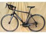 Carbon Road Bike cm (Deering)