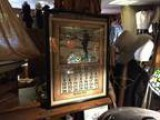 Backroom Antiques of Hingham SALE (Hingham MA)