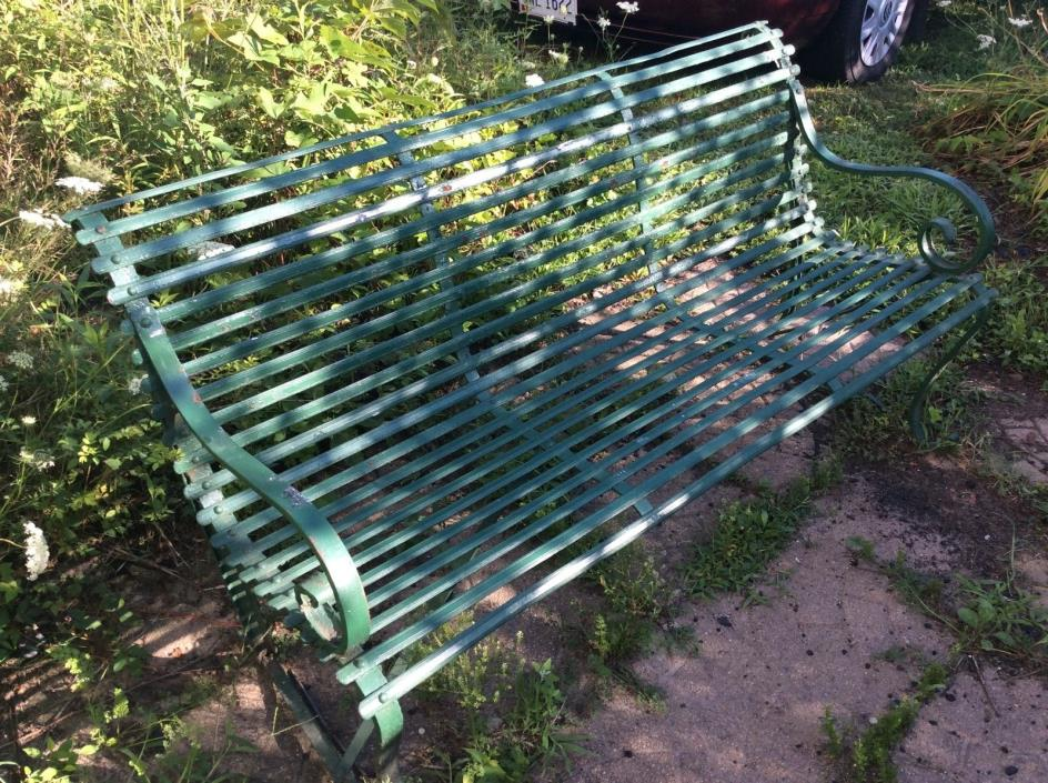 Image Result For Park Benches For Sale