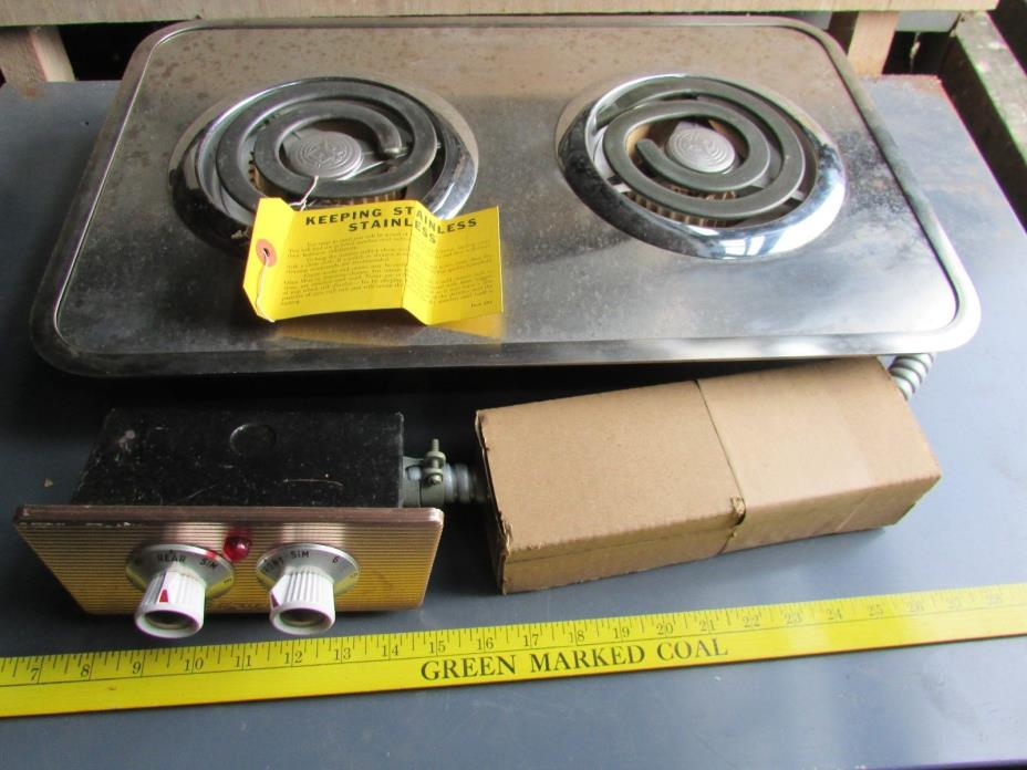 Counter Top Stoves For Sale Classifieds