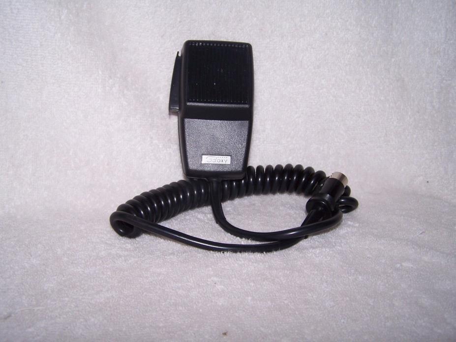 Galaxy CB Radio 5 Pin Mic