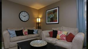Female Roommate Wanted $525 (Murray) $525 850ft 2