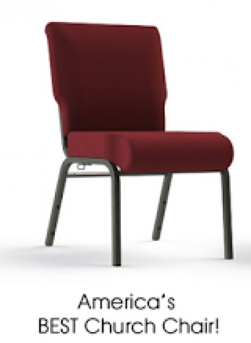 Church Chairs For Sale Classifieds