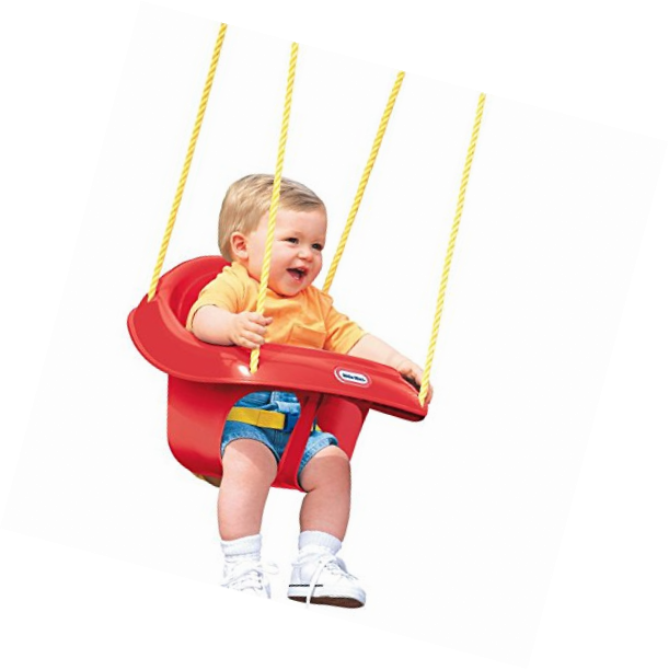 Little Tikes Airplane Swing For Sale Classifieds