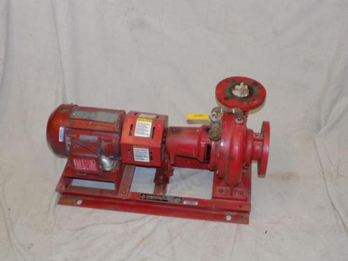 Ao Smith Pool Pump Motor For Sale Classifieds