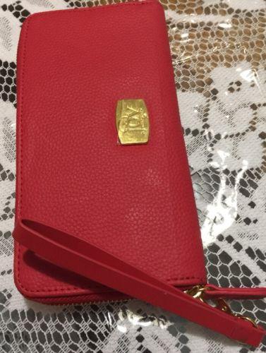 New Fashion Women's Clutch Long Purse Leather Wallet Card Holder Handbag Bags