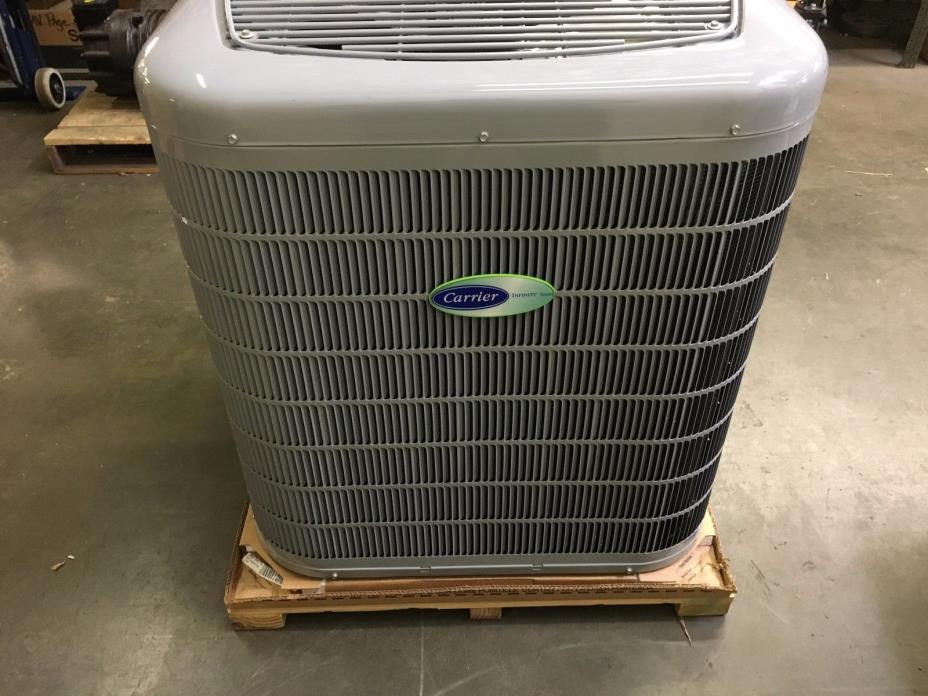 2 5 Ton Condensing Unit For Sale Classifieds