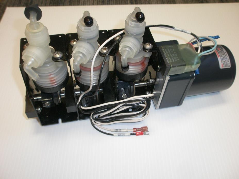 Gorman rupp pump for sale classifieds