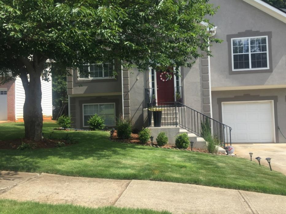 Room for rent in Austell, GA, Nice area