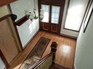 MODERNLY FURNISHED ROOMS FOR RENT UTILITIES INCLUDED (pittsburgh) $400 100ft 2