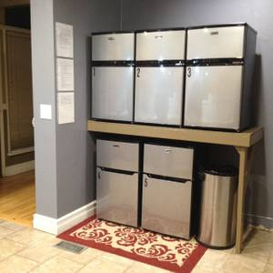 Fantastic Private Room for Rent (Layton) $515 1700ft 2