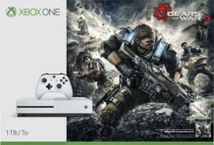 Xbox One S Bundle Brand New (West Allis)