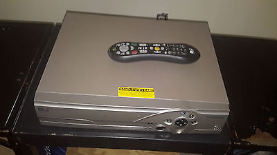 Hughes Directv Receiver For Sale Classifieds