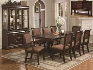 $39.00 Down Payment Texas Furniture (3001 Fondren Rd)