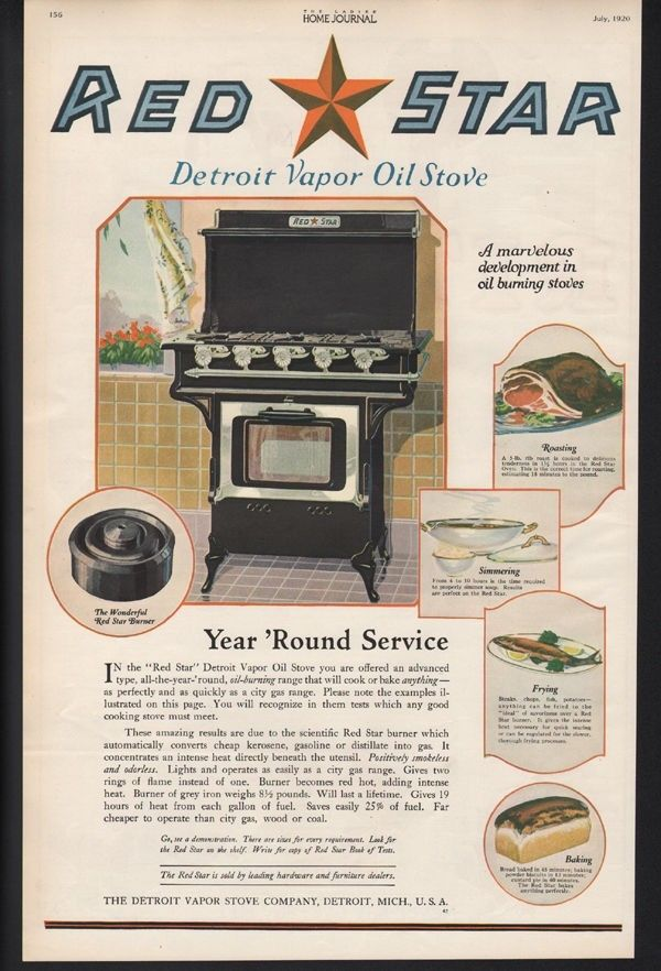 Oil Burning Stove For Sale Classifieds