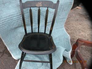 several pieces for sale (ne phila fox chase)
