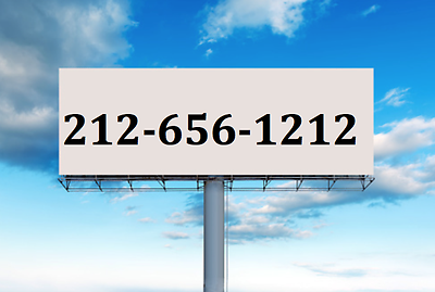 Sell Your Area Code Number We want our customers to choose from the best numbers available but sadly its not possible for us to own every number However, if you own a number and want to sell it, contact us.