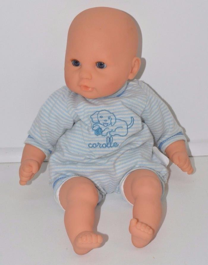 Baby Bean Doll For Sale Classifieds