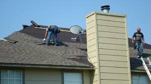 QUALITY ROOFING - SAME DAY ESTIMATE