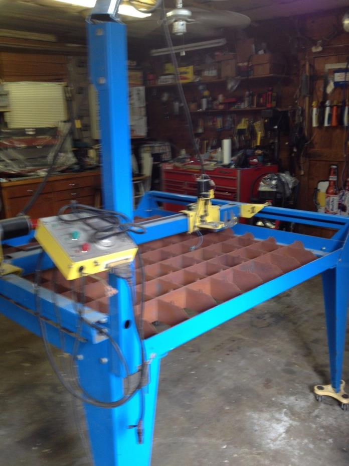 Plasma Table For Sale Classifieds