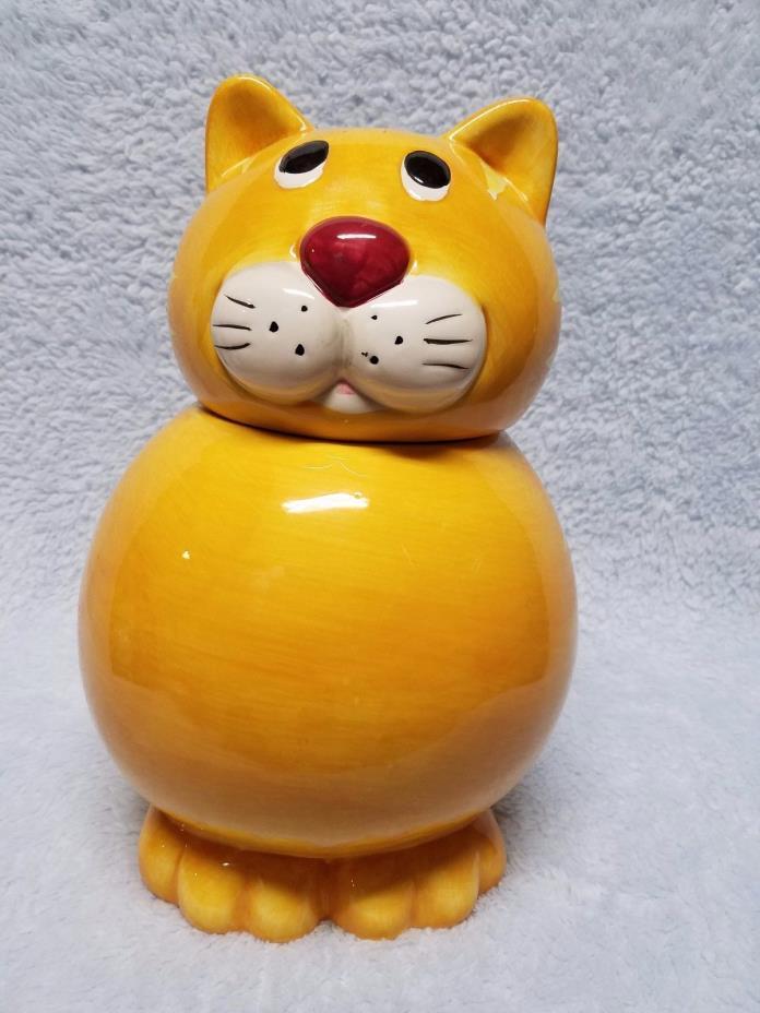Cat Cookie Jars For Sale Classifieds