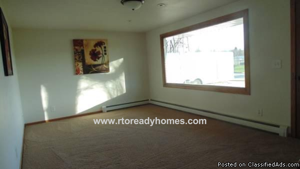 $139900 / 3br - 1350ft2 - Spectacular 3 bedroom / 2 bath home