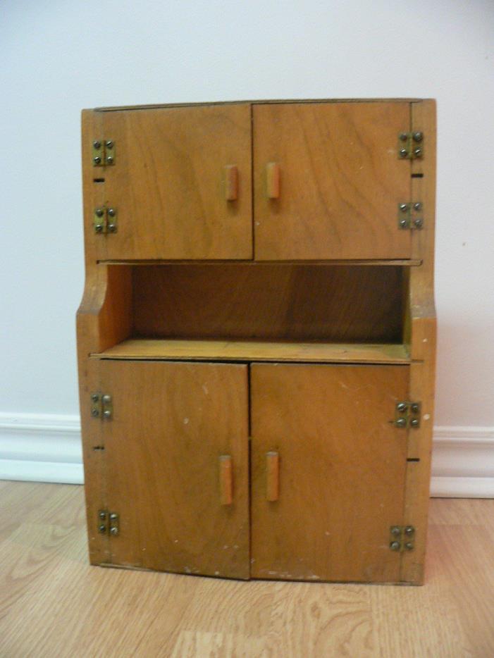 Kitchen Cabinets Ottawa Il