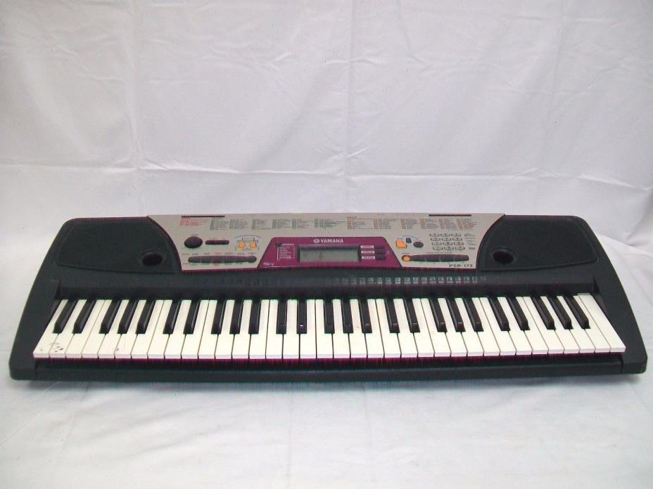 Yamaha portatone keyboard for sale classifieds for Yamaha portatone keyboard