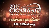 2 x CigarNUT tickets  with Shirts and Hats Cigarfest for Saturday 5/6/2017