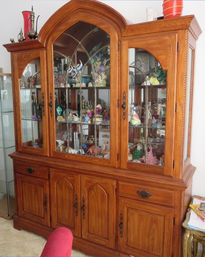 Dining Room Hutch For Sale: For Sale Classifieds